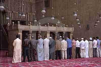 La formation des Imams est une priorité en Italie
