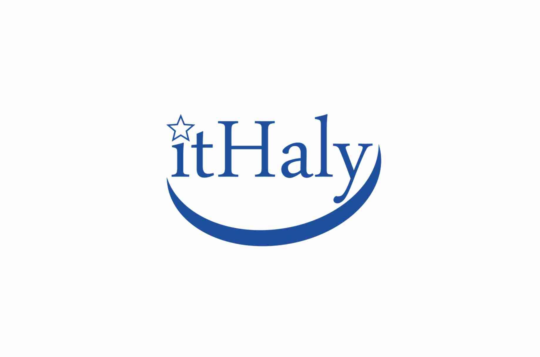 """""""ItHaly"""", dove il buono ed il bello sono halal"""