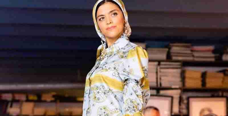 Luya Moda, il modest fashion Made in Italy