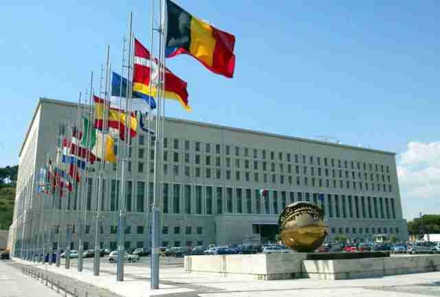 Summit UE-Lega Araba, parteciperà il Sottosegretario Di Stefano