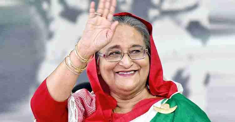 Bangladesh, vittoria per la premier Hasina