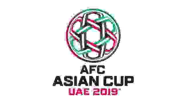In Coppa d'Asia Giappone e Iran in semifinale. Lippi, addio alla Cina