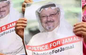 Omicidio Khashoggi: ordine di cattura per 20 sauditi