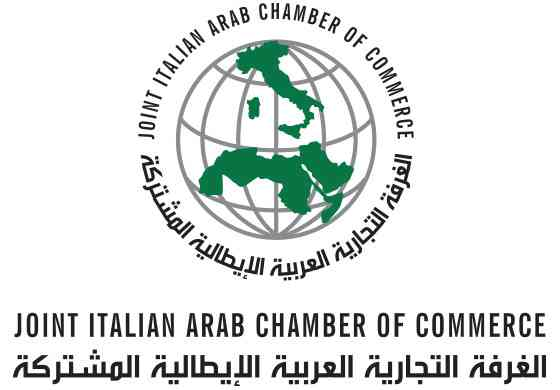Joint Italian Arab Chamber of Commerce, un ponte tra il Mondo Arabo e l'Italia