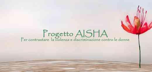 """Il """"Progetto Aisha"""" per le donne musulmane"""