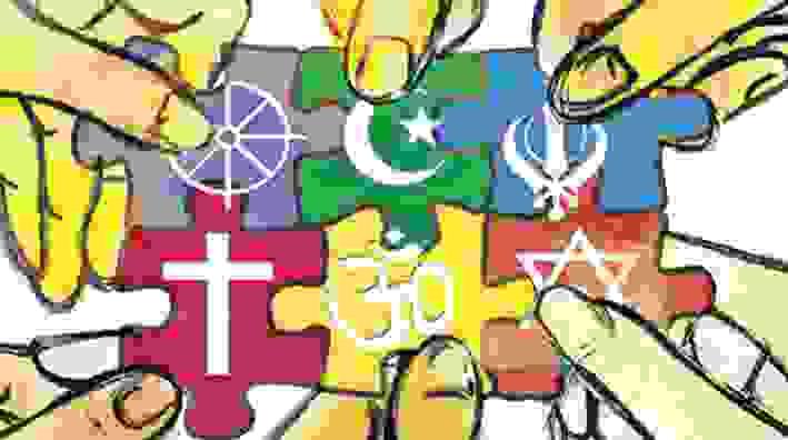 Religioni e Stato, ecco quelle che hanno stipulato un'intesa con l'Italia