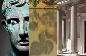 a focus on italian heritage – Qatar