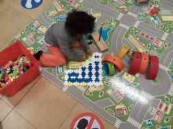 bambini giochi – canzone islam