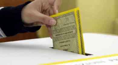 elezioni-voto-urna-ljpje8v7vpf36lnnyt1urcd2xtkjh4fzs1jlismaac