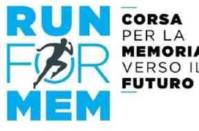 run for mem
