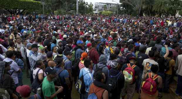Discriminazione e sfruttamento, vittime 3 giovani migranti e rifugiati su 10