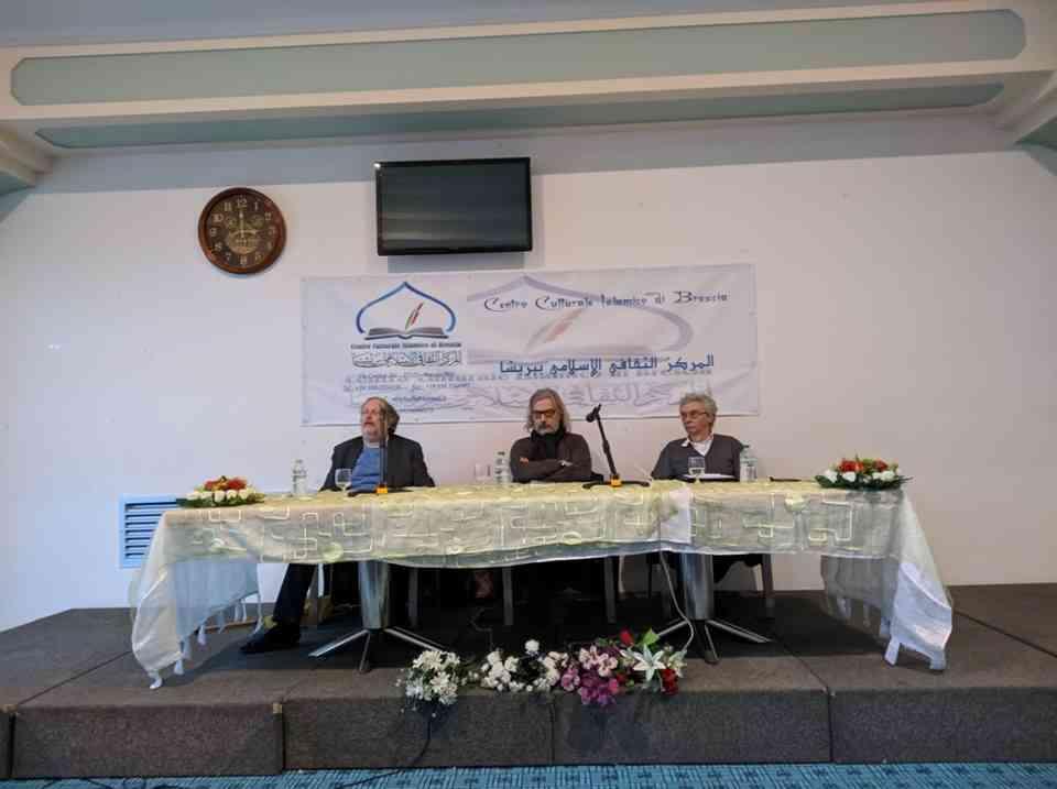 Patto per un Islam Italiano, si lavora anche a Brescia