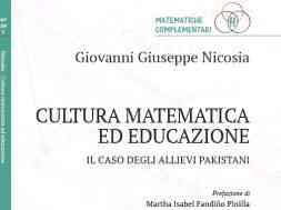 Copertina Cultura matematica ed educazione-crop