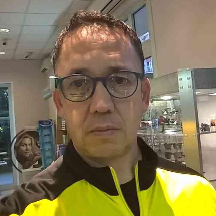 """Massimiliano Badr Evangelista: """"Ecco com'è avvenuta la mia conversione all'Islam"""""""