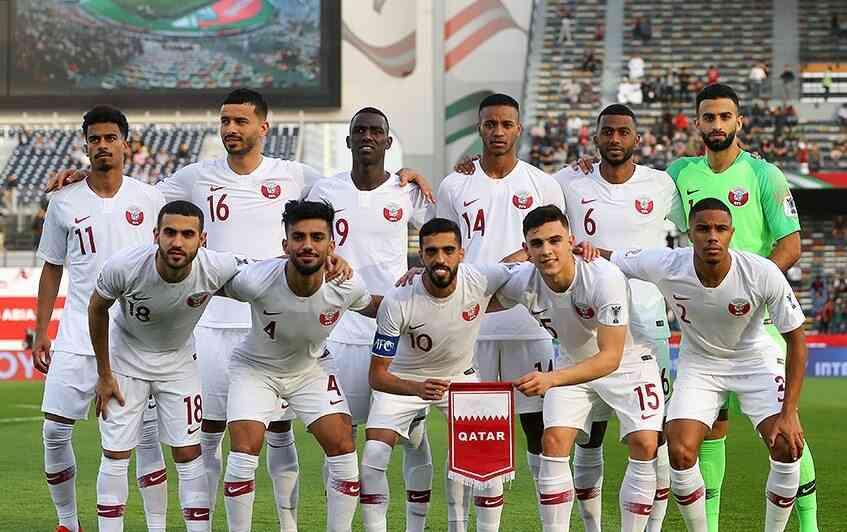 Coppa d'Asia: trionfo del Qatar sul Giappone