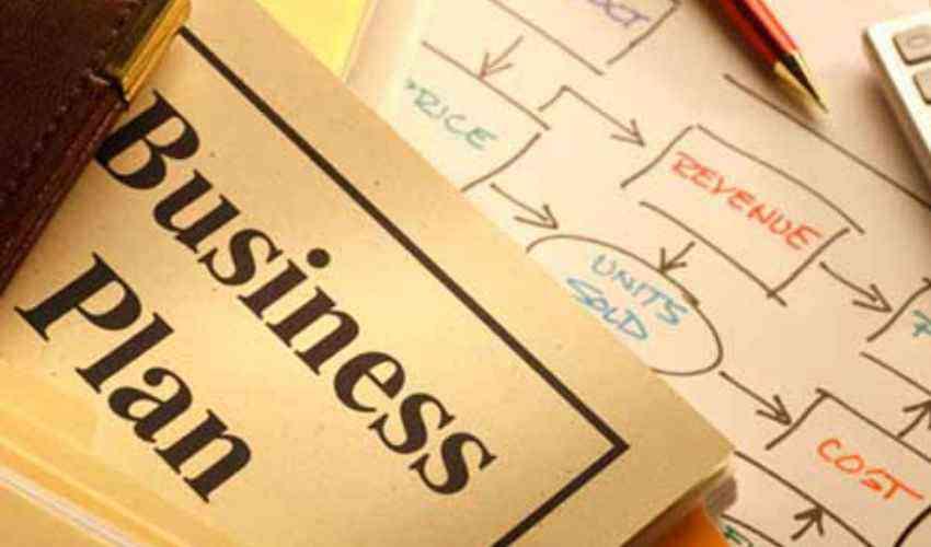 Vademecum: come aprire un'impresa in Italia