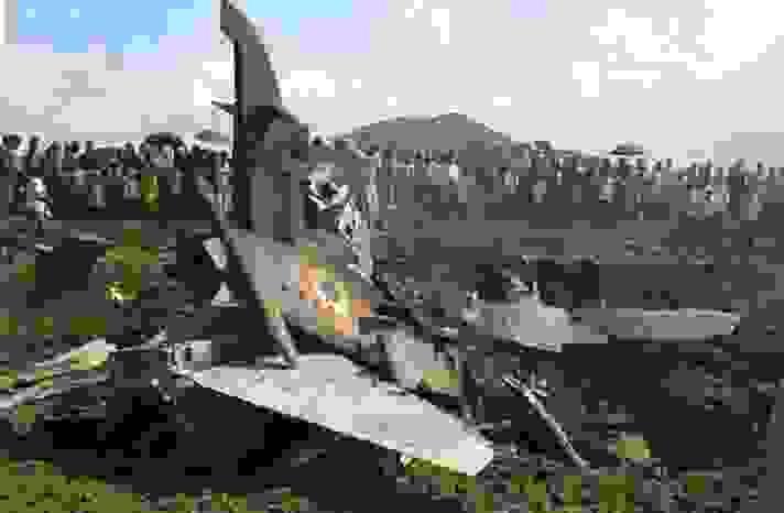 India-Pakistan, sale la tensione. Abbatutti 2 jet di Delhi