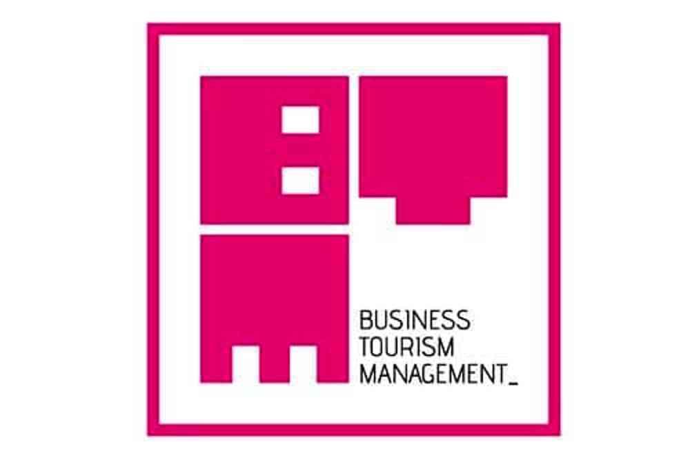 La Filiera del turismo islamico al Business Tourism Management