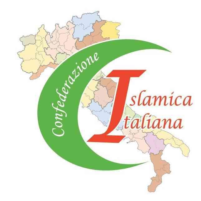 """Strage nelle moschee, la Confederazione Islamica Italiana: """"Gli italiani solidali con i musulmani"""""""