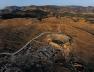 Missione Archeologica Italiana a Hierapolis