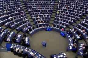 europarlamento2719