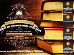 Fiera del Libro Islamico