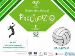 diamo un calcio al pregiudizio – Firenze