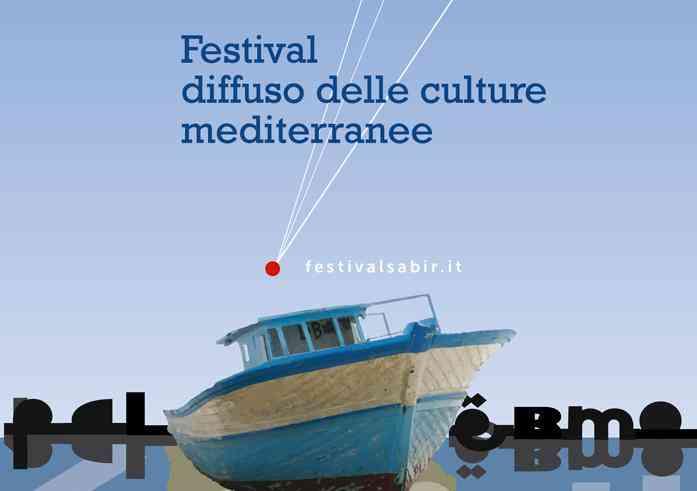 """A Lecce la V edizione di """"Sabir"""", festival delle culture mediterranee"""