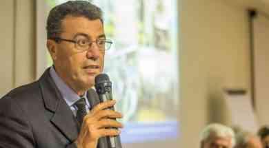 Prof. Foad Aodi