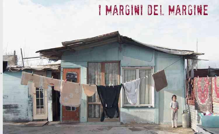 Pubblicato il rapporto sulle comunità Rom negli insediamenti formali e informali