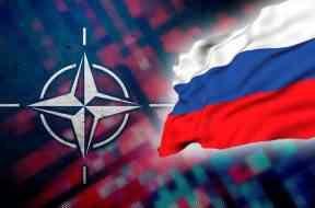 Russia-NATO