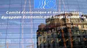 """Comitato Economico e Sociale Europeo: """"I costi della non immigrazione e non integrazione"""""""