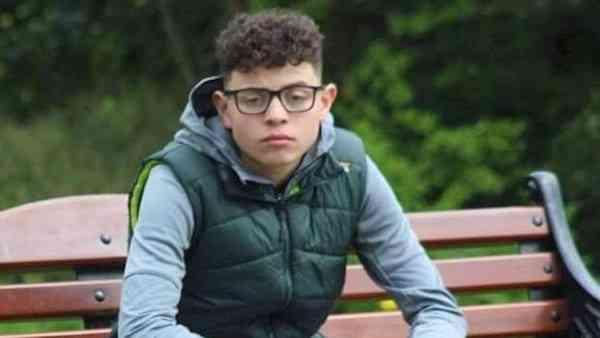 Dublino, giovane musulmano accoltellato a morte