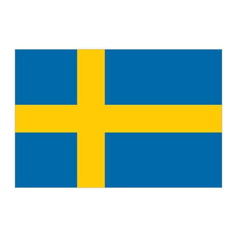 """L'Ambasciata di Svezia contro il Tg2: """"Sulla Shari'a affermazioni errate"""""""