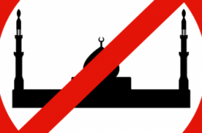No-Mosque-symbol-Symbol-against-the-construction-of-a-Mosque.Albert-Mestre-Creative-Commons-513×239