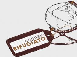 capitale-rifugiato-bozza-logo