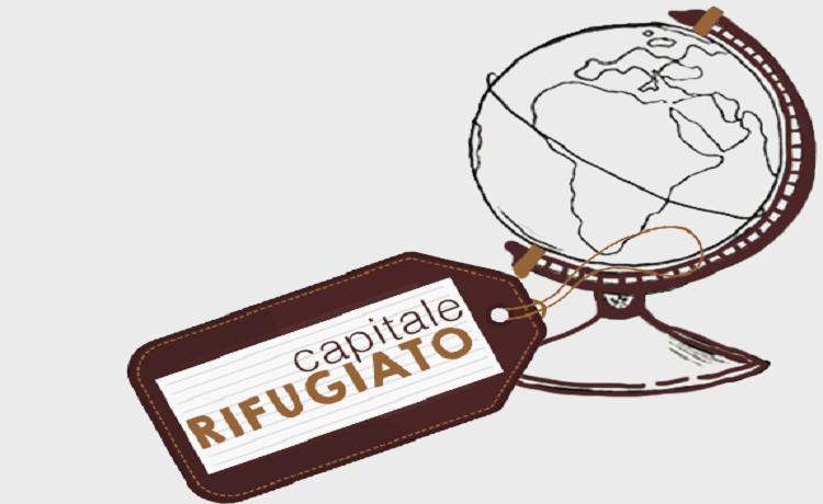 """Al via il progetto Arci per lo start up di imprese costituite da migranti """"Capitale Rifugiato"""""""