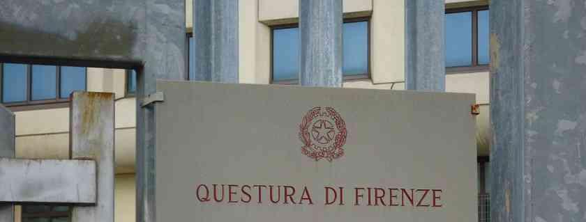 Firenze, permesso di soggiorno, al via il CUPA Project ...