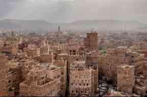 180801152632-yemen-sanaa-drone-tease-exlarge-169