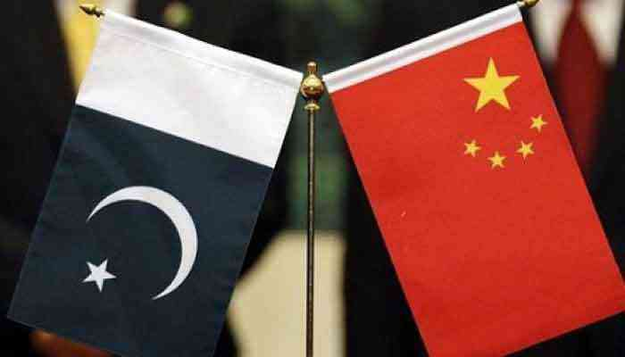 Pakistani e cinesi, sono le comunità che hanno più scambi lavorativi nel nostro Paese