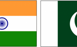 Flag_of_India-Pakistan-Modified-by-Nitesh-Gill-Creative-Commons-513×239
