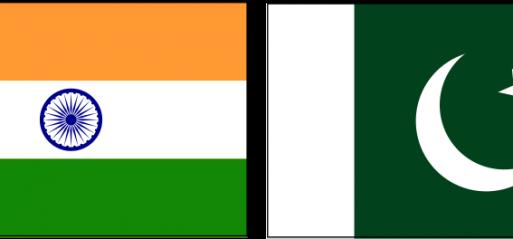 India/Pakistan: progressi positivi del Pakistan, in un meeting in India