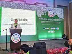 Halal-Conference-070519