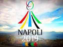Universiadi-Napoli-2019-cosa-sono-programma-e-discipline.-Chi-partecipa