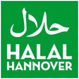 definizione di incontri Halal
