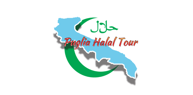 """Italy, launched the """"Puglia Halal Tour"""", the first organized tour for Muslim tourists"""