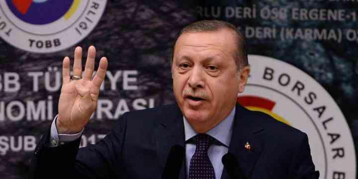 Turchia, aumento dei profitti delle banche islamiche