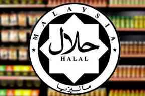 Halal-Malaysia-210519