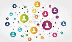 Toscana Avviso pubblico presentazione di progetti di integrazione e coesione sociale 2109