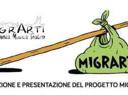 migrartiamantea